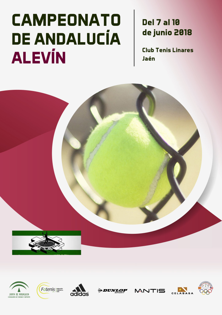 ctoand_alevin
